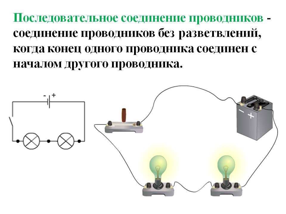 Вычисление удельного сопротивления проводника